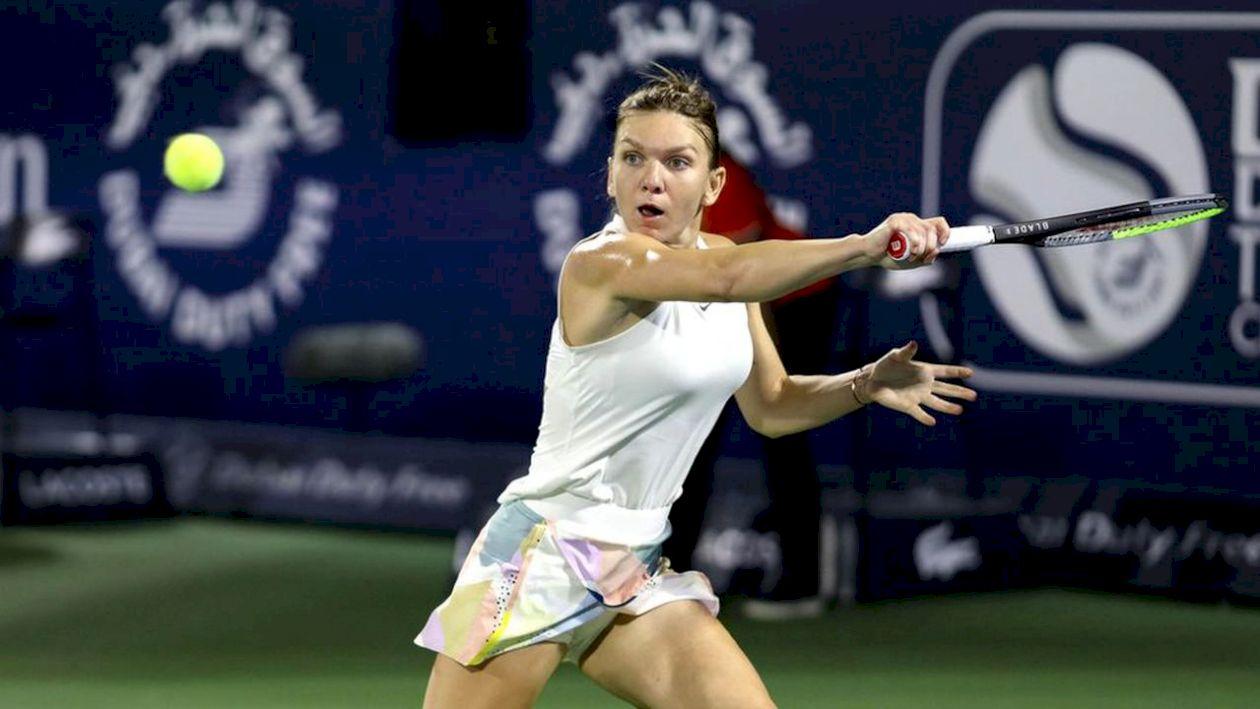 Clasament WTA. Pe loc a ajuns Simona Halep și pe ce locuri au coborat și celelalte jucătoare de tenis din România
