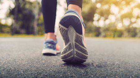 Visezi că alergi? Care sunt lucrurile de care te temi. Ce semnificație are acest vis