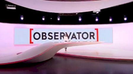 Super vedeta Antena 1 care a lucrat în videochat. A recunoscut că a făcut-o pentru bani