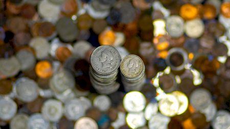 Ce trebuie să faceți ca să atrageți bani în 2021? Este anul Bivolului de metal și este important să respectăm câteva reguli