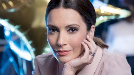Andreea Berecleanu s-a căsătorit cu soțul Mihaelei Bilic. Cum s-a ajuns la divorț