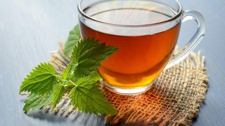 Ceaiul de mentă: Beneficii, întrebuințări și contraindicații