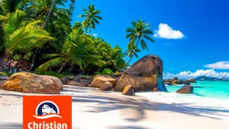 Cinci lucruri pe care trebuie să le știi dacă mergi în vacanță cu agenția de turism Christian Tour