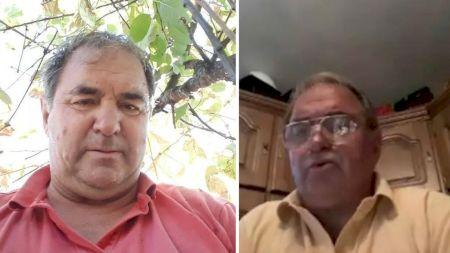 Revoltător! Ce studii are negociatorul din cazul criminalul din Onești? Cei doi bieți zugravi au murit cu zile