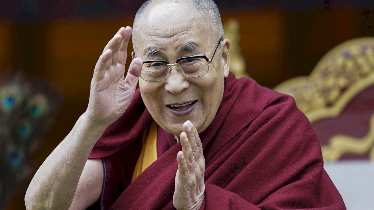Dalai Lama s-a vaccinat. Ce ser a ales și ce a transmis oamenilor de pe tot globul