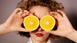 Cum îți eliberezi organismul de substanțele toxice? Cele mai importante reguli în detoxifiere: urmează acești 6 pași simpli