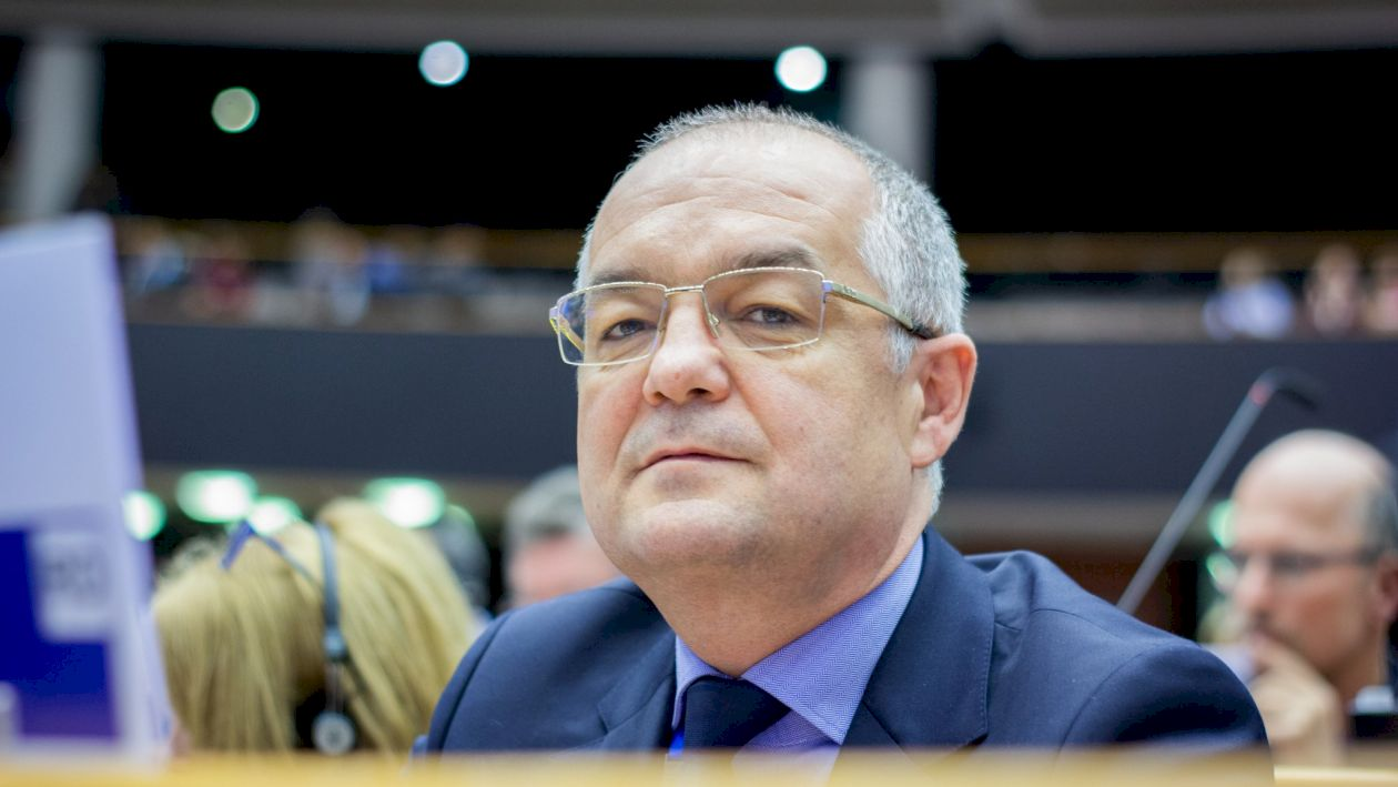 Emil Boc spune cine va fi viitorul președinte al României. El îi va lua locul lui Klaus Iohannis în 2024