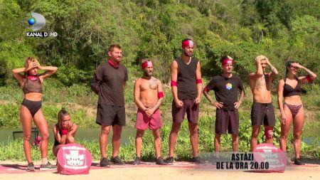 Probleme mari pentru Jador! Cât trebuie să mai stea cu piciorul în ghips? Colegii de la Survivor România și-au pus mâinile în cap!