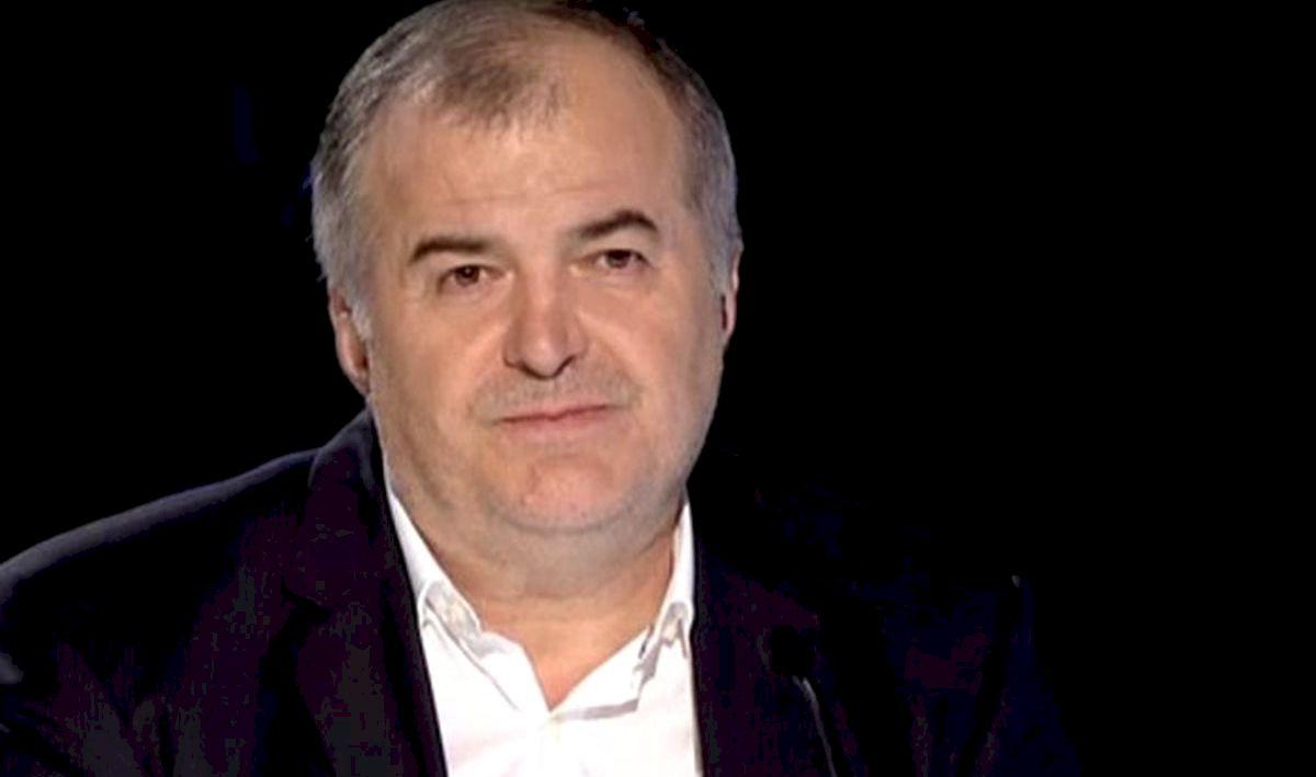 Ce salariu are Florin Călinescu la Pro Tv. Cât încasează lunar ca jurat la Românii au talent