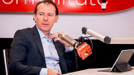 Demisie de răsunet în Guvern! Premierul Florin Cîțu a încercat să acopere rușinea