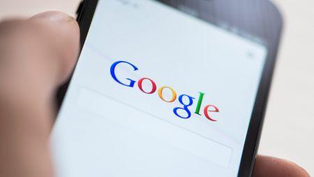 Google oferă burse în România. Câte locuri sunt disponibile și ce cursuri oferă gigantul internetului