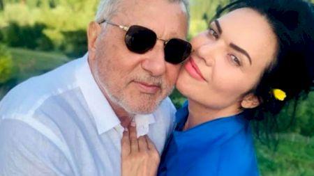 Ilie Năstase divorțează și de Ioana. La câte divorțuri a ajuns și cine sunt fostele sale soții. Cu prima s-a căsătorit în 1972