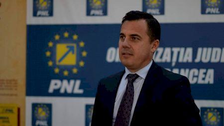 Fostul ministru, Ion Ștefan, poreclit Grindă, în stare gravă! A fost transportat de urgență la spitalul Florească