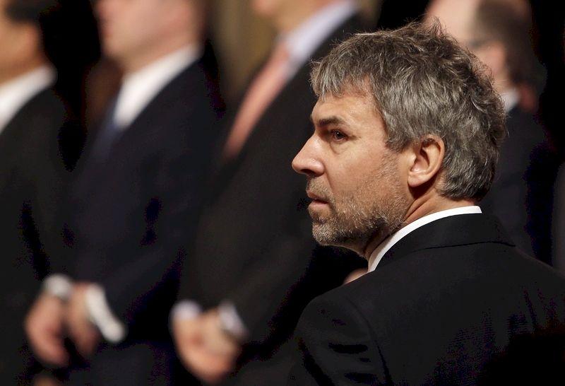 Cine va deveni noul proprietar al Pro Tv, după moartea tragică a lui Petr Kellner. Cine a fost desemnat sa conduca business-ul de acum