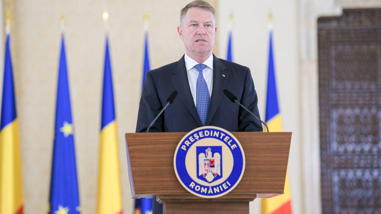 Florin Cîțu a fost demis! Care sunt cele trei nume de posibili premier din partea PNL? Ce spune și liderul USR, Dacian Cioloș
