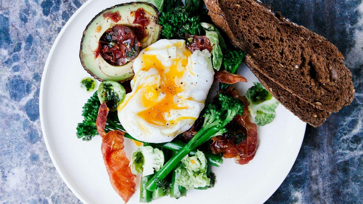 Micul dejun perfect. Celebra nutriționistă Sarah Coe spune ce trebuie să mâncăm dimineața pentru a ne simți bine tot restul zilei