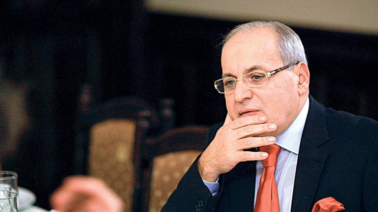 Nelu Ploieșteanu, în stare foarte gravă la Spitalul Floreasca. Apel disperat al familiei
