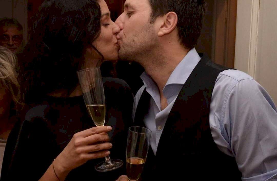 Motivul pentru care Andi Moisescu a rămas căsătorit cu Olivia Steer. Cum s-au cunoscut cei doi