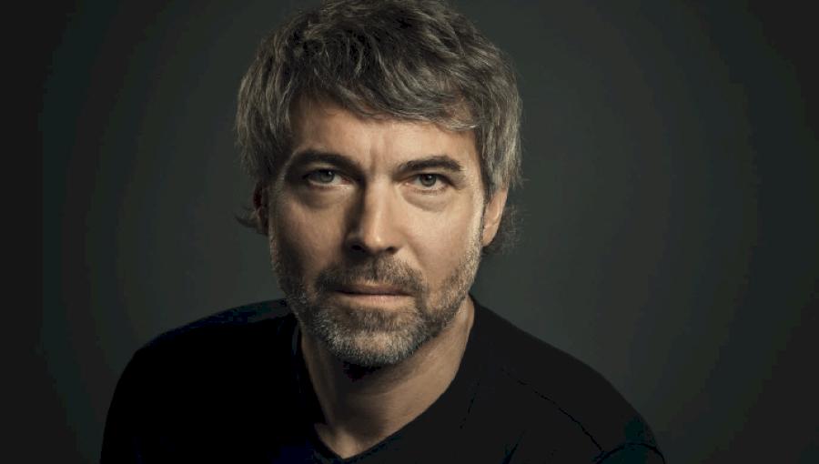 A murit Petr Kellner, patronul Pro Tv. Avea doar 56 de ani și se afla într-o excursie. Ce s-a întâmplat