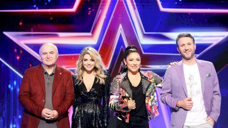 Cine va câștiga Românii au Talent dintre cei 11 finaliști rămași în cursa pentru premiul de 120.000 de euro. Decizia este clară