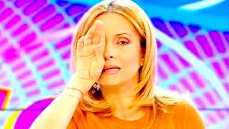 Andreea Mantea sau Simona Gherghe? Antena 1 a pregătit o mare surpriză pentru noul sezon Mireasa. Va debuta pe 6 martie