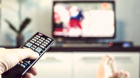 Demisie de răsunet în televiziune. O super vedetă a anunțat că se retrage