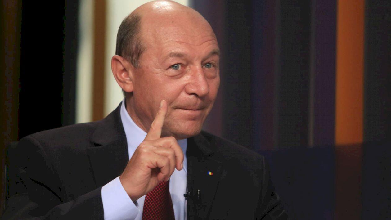 Traian Băsescu revine în prim plan și o atacă pe Bianca Drăgușanu! Ieșire surprinzătoare a fostului președinte al României