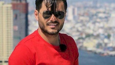 Ce salariu încasează Liviu Vârciu de la Antena 1. Detalii neștiute despre fostul soț al Adelinei Pestrițu: înălțime, biografie, carieră