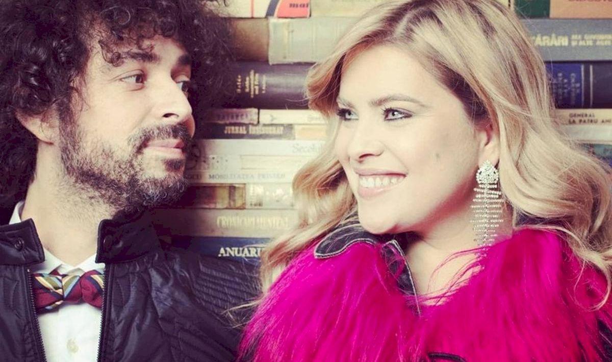 Marius Moga a spus de ce s-a căsătorit, de fapt cu tânăra Bianca Lăpuște. Ce se întâmplă acum între cei doi, la 6 ani de la nuntă