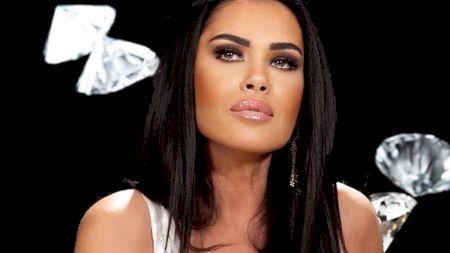 """Oana Zăvoranu l-a făcut praf pe Mădălin Ionescu. Ce a spus actrița despre soția sa: """"L-a nenorocit"""""""