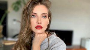Iulia Albu, dată afară de la PRO TV! Cătălin Măruță a fost de vină. Ce s-a întâmplat