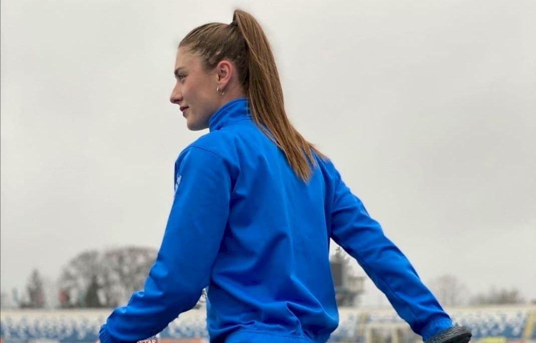 Cine este Andreea Lodba? Va fi una dintre noii concurenți Survivor România. În ce echipă va intra
