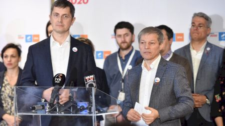 Ce funcție cheie ar urma să primească Vlad Voiculescu? Cine va fi viitorul ministru al Sănătății (SURSE)