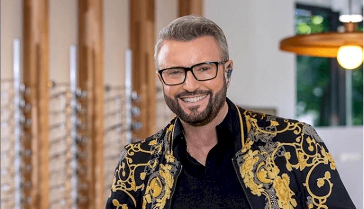 """Cătălin Botezatu, umilit public de Oana Zăvoranu l-a dat de gol: """"Băi, avem o problemă"""""""