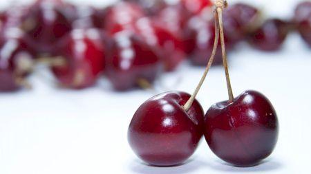 Beneficiile neștiute ale cireșelor. Ce afecțiuni tratează și ce vitamine conțin
