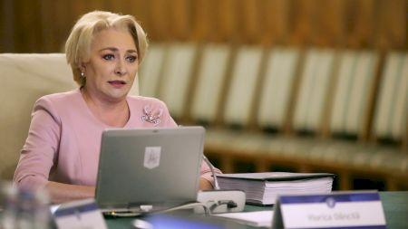 Liviu Dragnea dă cărțile pe față. Cine a numit-o premier pe Viorica Dăncilă. Legătura cu Irina Tănase