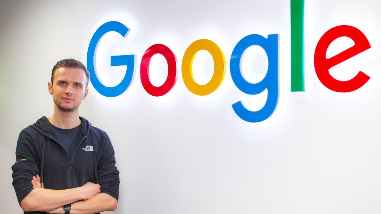 Google oferă bani antreprenorilor care doresc să-și dezvolte business-urile. Cine poate aplica și unde
