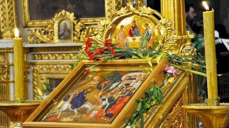 25 aprilie, ziua de Florii. Mare sărbătoare în Calendarul Ortodox. Ce este strict interzis astăzi