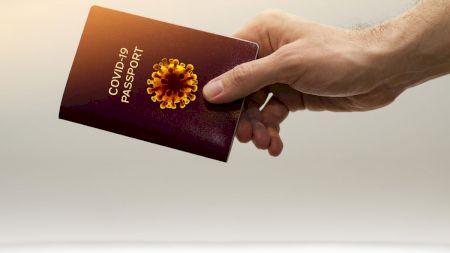 Va fi pașaportul de vaccinare obligatoriu pentru călatorii? Răspuns oficial de la Bruxelles