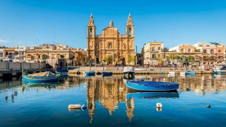 Țara din UE care oferă bani turiștilor, care petrec 3 zile în orice hotel. Este o destinație turistică de top