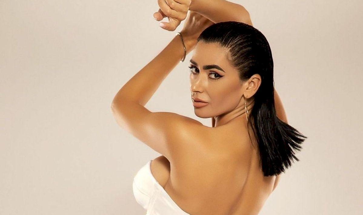 Cum arăta Raluca Dumitru înainte de operațiile estetice. Noua concurentă de la Survivor România e de nerecunoscut