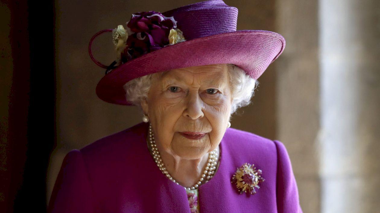 Ce mănâncă în fiecare zi Regina Elisabeta a II-a? Așa s-a mentinut sanatoasa pana acum, la 94 de ani