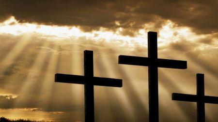5 mai, Sfânta Mercurie. Mare sărbătoare în Calendarul Ortodox. Ce este interzis să faci astăzi