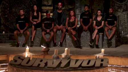 Decizie istorică a Kanal D! Survivor Romania continuă și după Marea Finala! Cine va face parte din producție