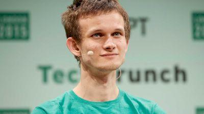 Se schimbă topul miliardarilor? Băiatul de 27 de ani care a devenit primul cripto-miliardar al lumii