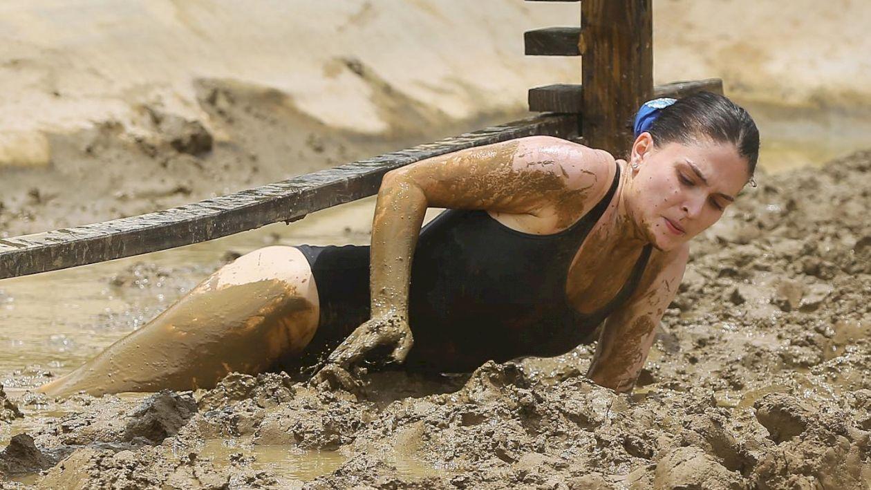 Războinica Adelina Damian, angajata Kanal D! Ce rol are de fapt aceasta la Survivor România. Detalii neștiute până acum