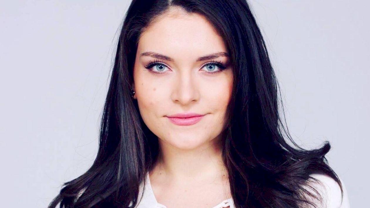 Cine este Adelina Damian de la Survivor România? Detalii neștiute până acum despre noua Războinică