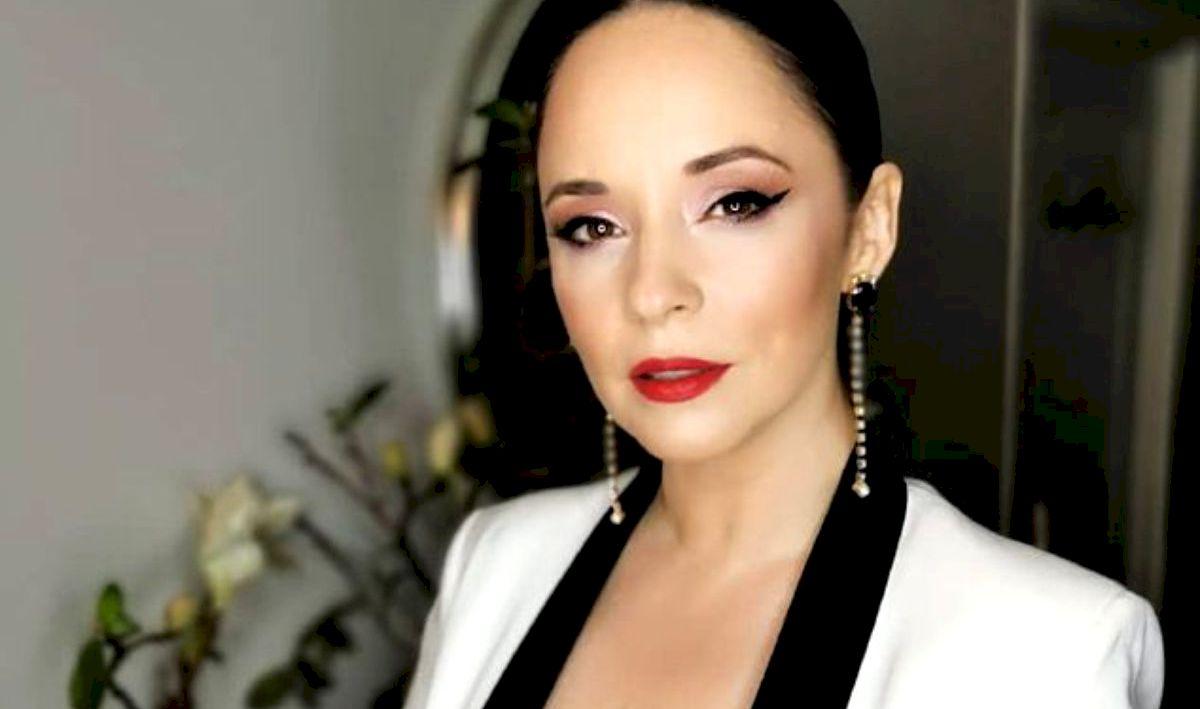 """Andreea Marin, umilită de Iulia Albu. Cum s-a afișat Zâna: """"Părul ăla nu este al ei"""""""