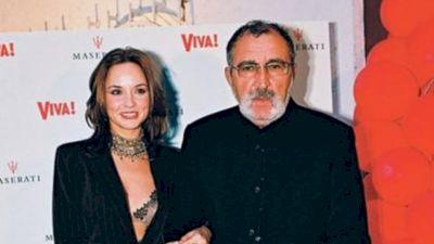 Ion Țiriac a spus de ce nu a vrut niciodată să se însoare cu Andreea Marin. Ce făcea aceasta în secret (EXCLUSIV)