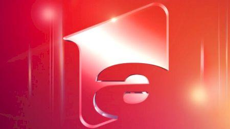"""Scandal monstru la Antena 1. Doi concurenți s-au atacat în direct: """"A luat-o razna"""""""